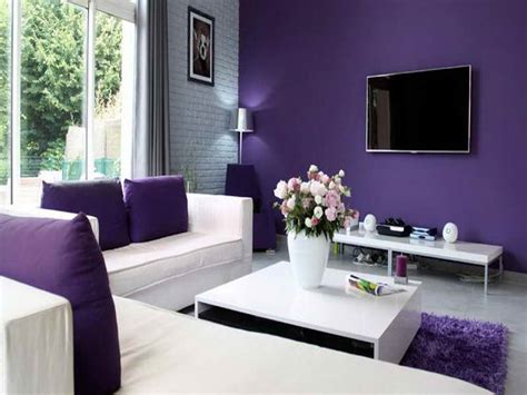 luxury 17 photos different color walls home living now 26008
