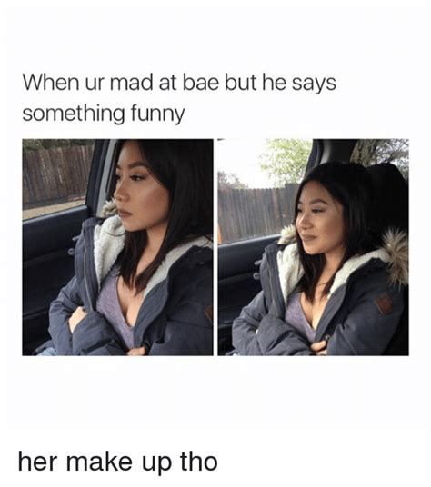 You Mad Tho Meme - mad meme you mad tho1 best images collections hd for