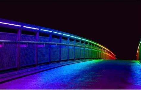 illuminazione sicurezza luce led e sicurezza