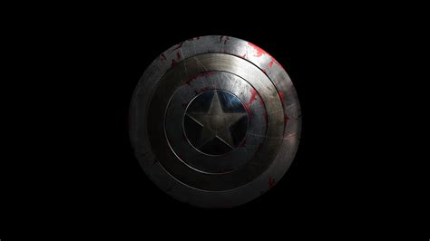 captain america wallpaper 1920x1080 captain america wallpapers best wallpapers