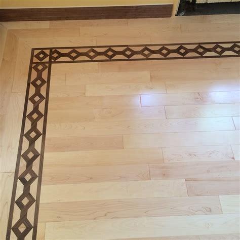 Wickham Flooring by Wickham Floors Nyc Wickham Flooring New York Wickham
