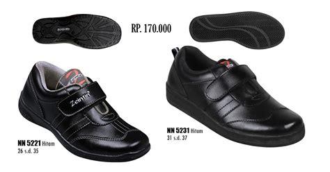 Sepatu Sport Cantik Rd 8 sepatu sekolah anak mall sepatu dan tas indonesia