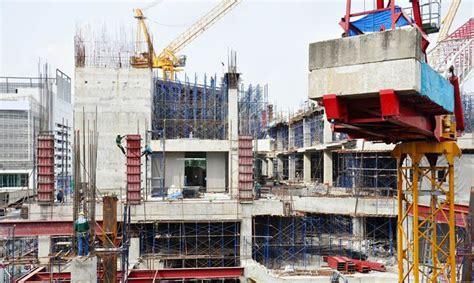 testo unico sull edilizia sicilia in vigore il testo unico dell edilizia
