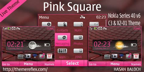 themes download in nokia 200 theme điện thoại theme for nokia c3 nokia x2 01 nokia