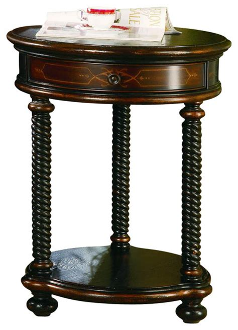 hooker accent tables hooker furniture westcott westcott round accent table