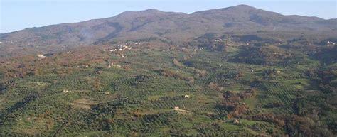 monte amiata web monte amiata der vulkan der toskana
