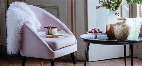 coin mobili casa arredo tavolini da salotto mobili soggiorno e