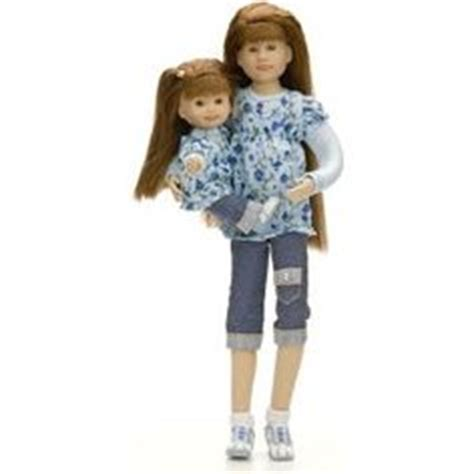 lottie dolls discount code image gallery only hearts club coupon