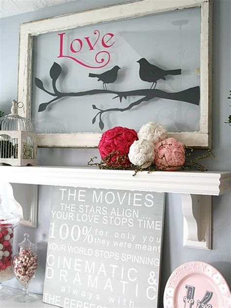 day decor ideas for gift