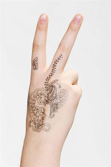 henna tattoo hand augsburg 1000 ideas about henna tattoos on henna