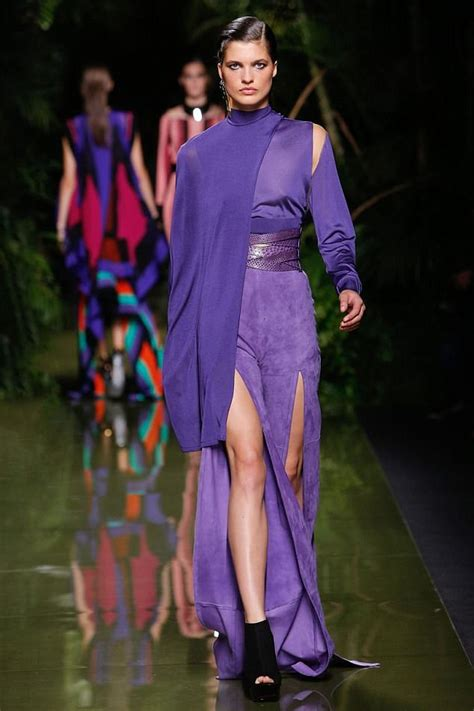 Oscar Predictions Trends From The Couture Catwalks Part 2 by Femail Picks Out The Best Purple Home Accessories Daily