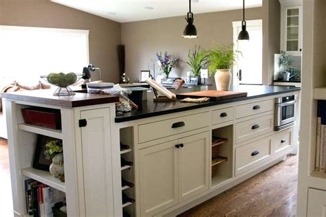 black hardware for kitchen cabinets white cabinets black countertops knobs and hardware