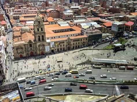 la things to do 18 but cheap things to do in la paz la paz