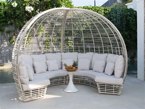 Skyline Outdoor Furniture by Skyline Outdoor Furniture Couples With