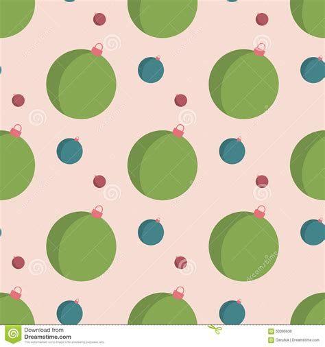Seamless Gift Cards - vector christmas seamless patterns for xmas cards and gift wrapping paper vintage