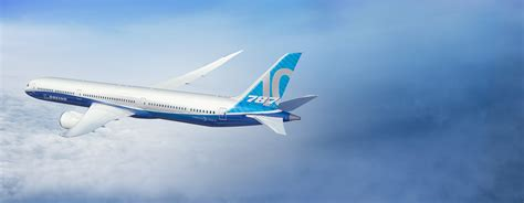 787 dreamliner airplane boeing commercial airplanes boeing 787 dreamliner