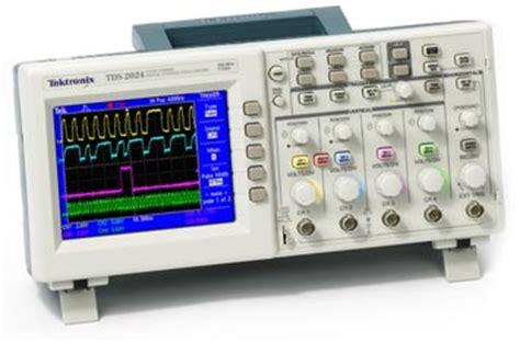 pattern generator logic analyzer supplier s products q t