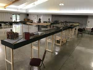 boat yard layout boat yard update august 2018 small model railroads