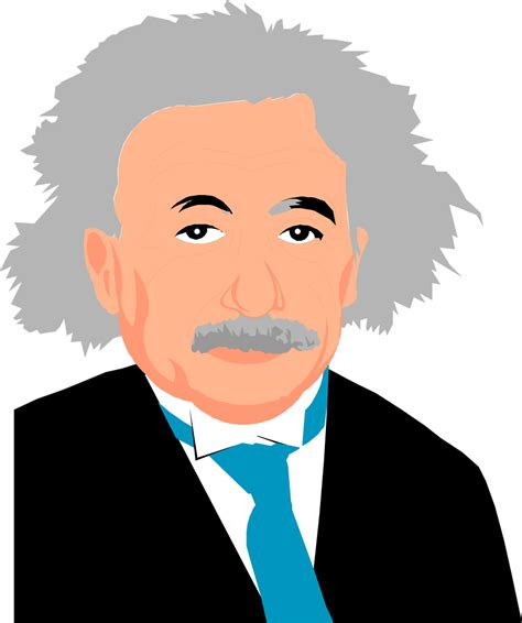 einstein clipart einstein clip www imgkid the image kid has it