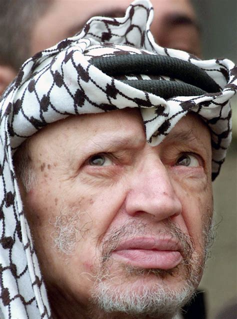 biography yasser arafat yasser arafat profile biography information and favourites