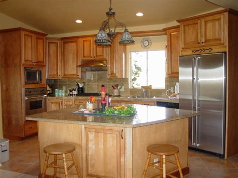 decora kitchen cabinets decora cabinets traditional kitchen other metro by