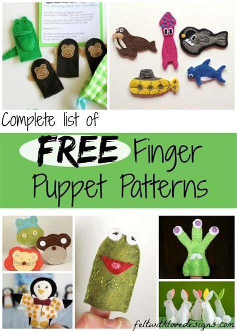 free pattern link games 155 best sew playful toys games and softies images on