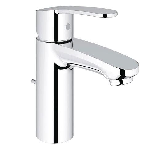grohe eurostyle cosmopolitan basin mixer 1 2 23037002