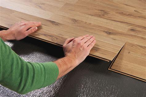 phillips flooring des moines iowa laminate floor installation indianola iowa phillips