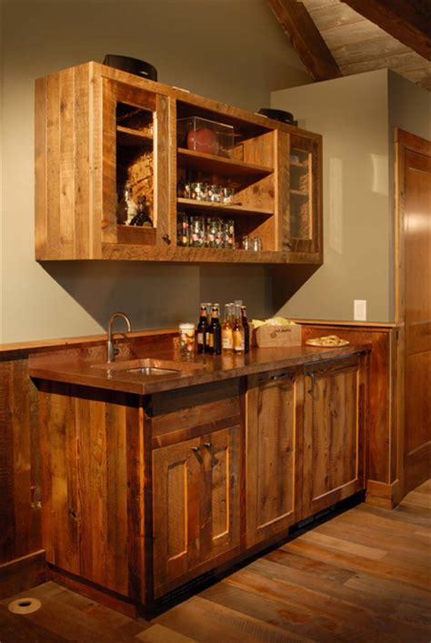 Pioneer Cabinetry Pricing