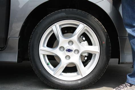 Karpet Datsun Go Panca akhirnya datsun go panca resmi mengaspal autonetmagz