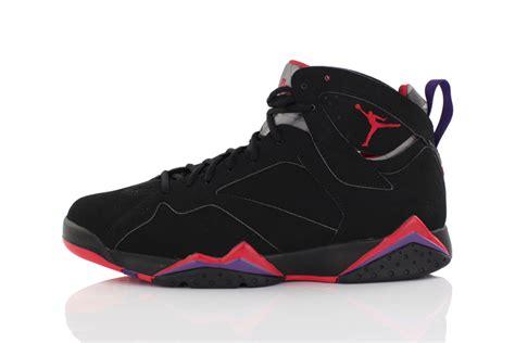 sneaker news sneaker news top 23 air jordans of 2012 sneakernews