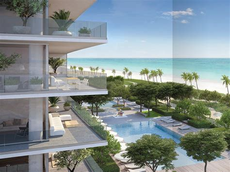 Oceana Bal Harbour by Oceana Bal Harbour Miami New Homes New Construction