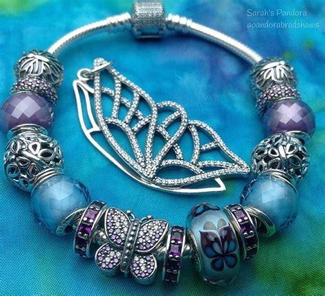 Pav Watermelon Charm P 916 131 best images about trollbeads on silver charm bracelet pandorabracelet and
