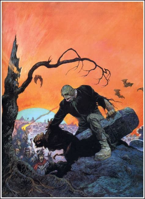 where monsters walked california locations of science fiction and horror 1925ã 1965 books 16 best frank frazetta images on book covers