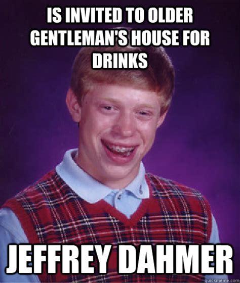 Jeffrey Meme - jeffrey dahmer meme memes