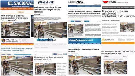 imagenes falsas venezuela una famosa foto de la escasez en venezuela es realmente de