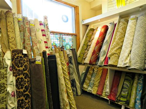 Curtain Factory Outlet Curtain Factory Decorate The House With Beautiful Curtains