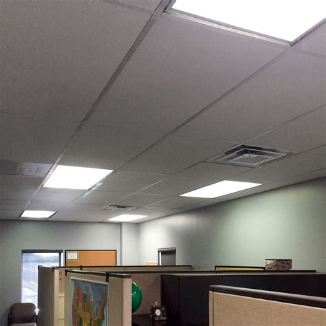 Ceiling Grids And Tiles by Acoustitherm Acoustic Ceiling Tile Acoustical Solutions