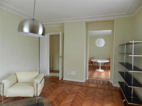 ristrutturazione completa appartamento ristrutturazione completa appartamento in residenza