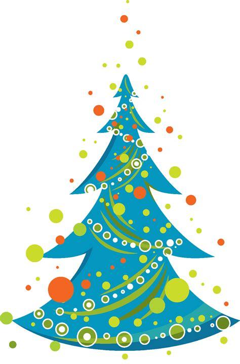 letra villancico el arbol de navidad arbolito de navidad gloria stefan