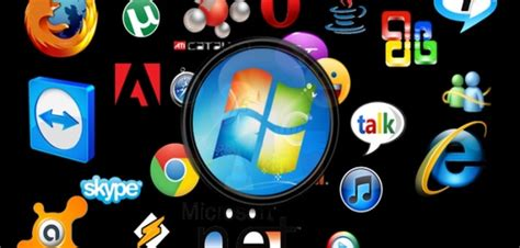 imagenes de web 2 o cinco sitios para descargar programas gratis de forma