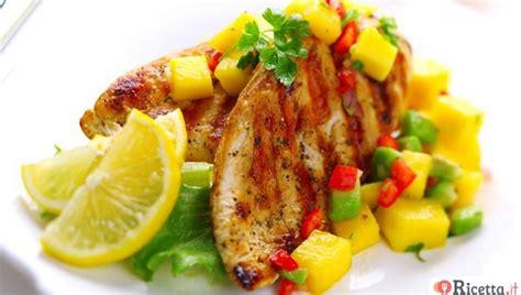 modi di cucinare il petto di pollo 3 ricette con il petto di pollo con il bimby ricetta it