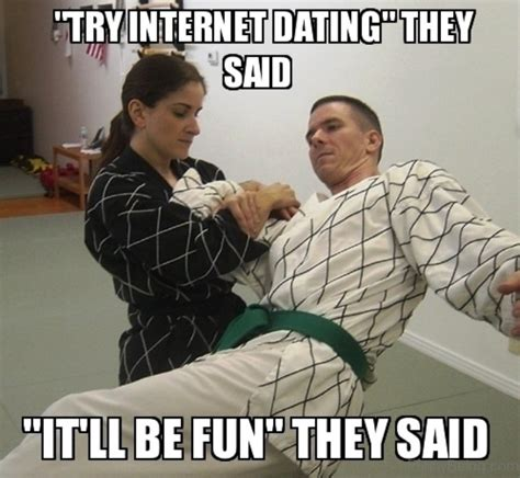 Date A Black Guy They Said Meme - 51 fantastic dating memes