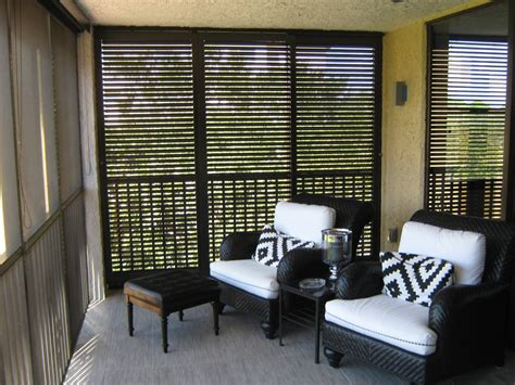 Colonial Shutters by Bahama Colonial