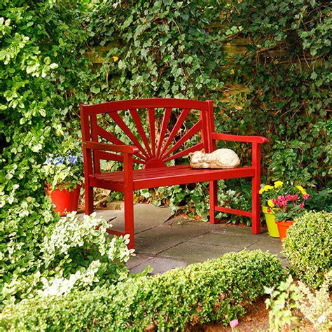 Garten Deko Ruine Kingsborough by P 246 Tschke Garten Abundanceedinburgh
