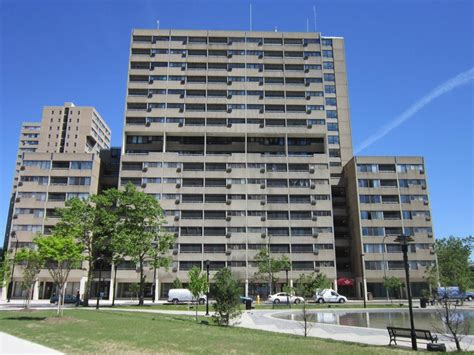 Apartment Search New York Southeast Towers Ii Rochester Ny Apartment Finder