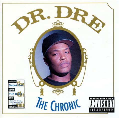 Row Records Label Dr Dre Wins Lawsuit Against Row Records The Chronic Nme