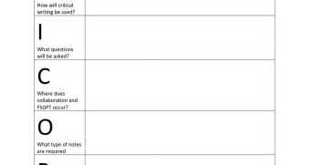 toler wicor lesson plan template docx google drive