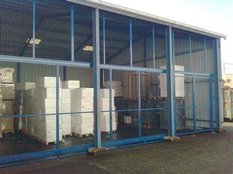Fabricant Hangar Metallique by Charpentes M 233 Talliques Smg Bordeaux 233 Quipements