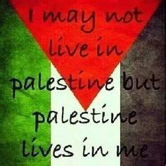 If You Forget Palestine 1000 ideas about palestine on palestine